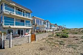 Does Newport Beach Have Fire Pits - west newport beach homes for sale beach cities real estate