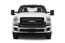 Ford F350 Truck Grills - 2015 ford f 350 reviews and rating motor trend
