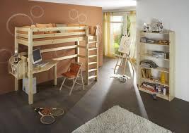 Kiefer Schreibtisch Kinderzimmer Von Dolphin Kids World Massivholz Möbel In Goslar