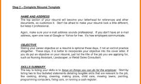 i need a resume template alluring post my resume on simply hired with to what should