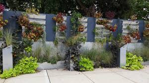 Home Garden Design Videos by Vertical Garden Descriptions Photos Advices Videos Home