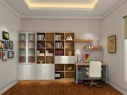 ideas wonderful kids study room ideas study room design ideas