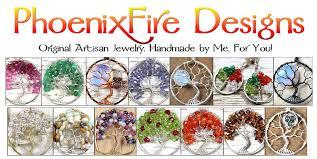 unique mothers jewelry bird nest phoenixfire designs the