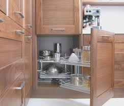 kitchen awesome corner kitchen cabinet organizer home design