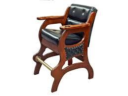 accessories formalbeauteous billiard furniture buy online
