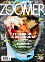 magazines cuisine cooking magazines 2017 pdf free