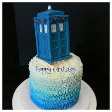 dr who cake topper wedding cake wedding cakes dr who wedding cake beautiful tardis