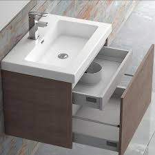 meuble cuisine 70 cm largeur meuble cuisine largeur 30 cm ikea 6 meuble salle de bain 70 cm