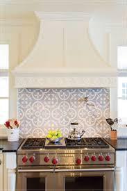 mosaic glass backsplash kitchen kitchen backsplash 36 inch stainless steel backsplash glass