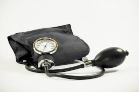 test is breakthrough for patients with high blood pressure