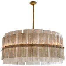drum pendant lighting shade lights bellacor large chandelier