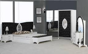 schlafzimmer reizvoll türkische schlafzimmer konzeption