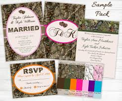 camouflage wedding invitations camo wedding invitations cheap blackbird designs