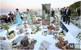 sofreh wedding sofreh aghd iranian wedding planner in istanbul turkey aghd