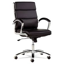 Office Chairs With Wheels Ideas About High Office Chair With Wheels 38 Office Style