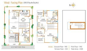 house layout design as per vastu astonishing house plan according to vastu contemporary ideas house