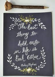 Wedding Quotes On Wood 191 Best Wedding Quotes Images On Pinterest Thoughts Words And