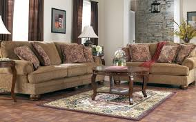 Living Room Sets Furniture by Eye Catching Living Room Sets American Furniture Warehouse Tags