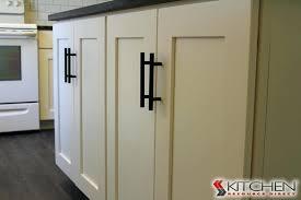 shaker style cabinet pulls stylish black cabinet pulls within kitchen hardware shaker style