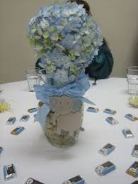 elephant centerpieces for baby shower elephant centerpieces for a boys baby shower search