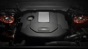 Mobile24 Haus Range Rover Evoque Cabrio L538 Seit 2011 Mobile De