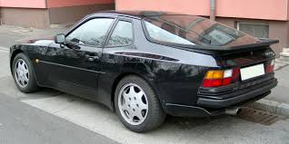 custom porsche 944 porsche 944 u0027s photos and pictures