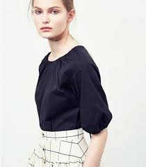 get the beautiful and elegant look with korean fashion bingefashion