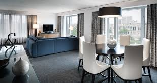 Farmers Furniture Living Room Sets Photos And Videos Of The Logan Hotel Philadelphia