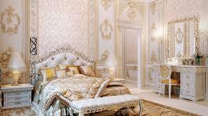 luxury bedrooms interior design bedroom interior design in dubai by luxury antonovich design