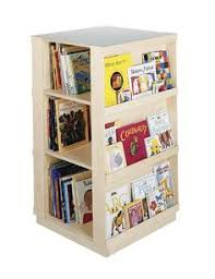 How To Make A Sling Bookcase Keep Kids Organized And Curious With This Diy Book Bin Modern