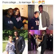 Interracial Dating Meme - fam0uskaay relationship goals pinterest goal relationships