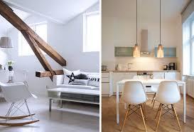 peinture taupe chambre design couleur peinture salon tendance 22 aulnay sous bois