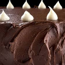 Where To Buy A Cake Box How To Frost A Cake Nyt Cooking