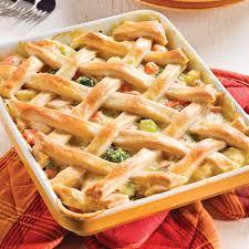 cuisine dinde pâté à la dinde d antan recettes cuisine et nutrition pratico