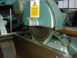 Used Universal Woodworking Machines Uk by Dominion The Supreme Elliot Woodworker 24 X 9 Universal