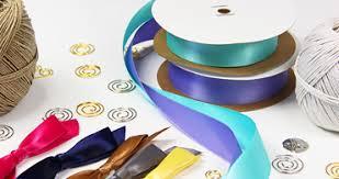 Card Making Equipment - wedding diy invitations paper supplies u0026 ideas lci paper