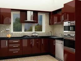 kitchen cabinets in surrey low budget kitchen cabinet updating your cabinets is a great way
