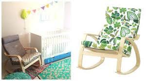 fauteuil deco chambre fauteuil deco chambre charming deco chambre et taupe 15 fauteuil