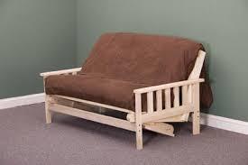 futons etc factory outlet mission lounger futon frame mattress