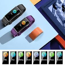 gps bracelet iphone images Lemfo smart wristbands fitness bracelet heart rate monitor multi jpg
