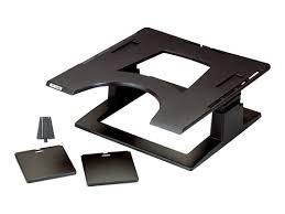 Officemax Student Desk Laptop Stands U0026 Lap Desks At Office Depot Officemax