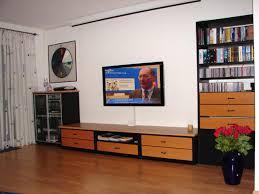 Wohnzimmer Osnabr K Beamer Oder Fernseher Oder Beides