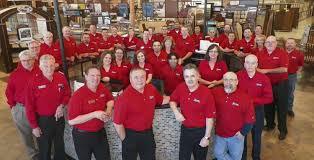 yates flooring center midland midland tx 79701 yp com