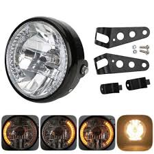 25 unique motorcycle parts ideas best 25 motorcycle headlight ideas on vintage