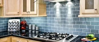blue tile kitchen backsplash blue glass backsplash tiles blue tile blue shell tile glass mosaic