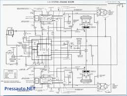 boiler wiring dolgular com