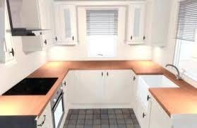 kitchen design software reviews professional interior design software reviews devtard interior