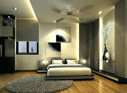 bedroom ceiling mirror ceiling mirror above bed mirror ceiling bedroom mirror panels