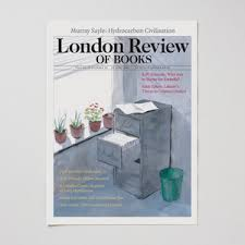 paul smith reviews ornamentalism by david cannadine lrb 21
