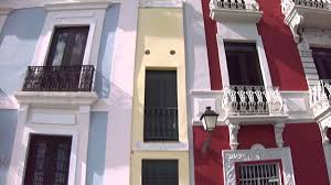 Narrowest House In The World Guinness World Record Smallest House In The World Out Side By